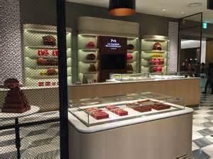 1000 images about la du chocolat boutiques les