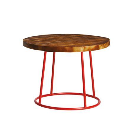 60 Coffee Table Max Coffee Table 60 Za 643t Zap Trading