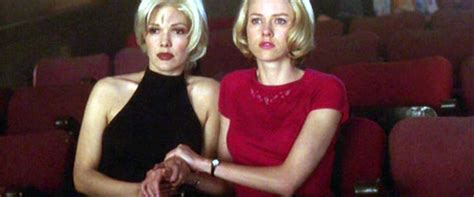 mulholland drive 2001 hot drama movie suphshare mulholland drive movie review 2001 roger ebert