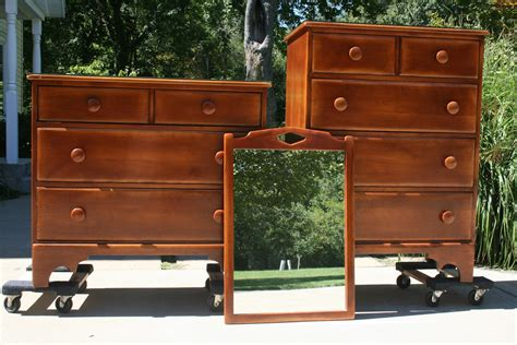 antique maple bedroom furniture photos and video