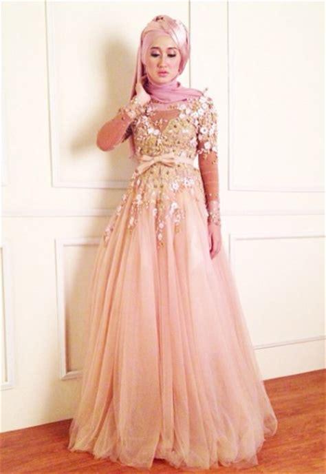 Baju Kebaya Pesta Untuk Ibu model baju batik trend 2016 newhairstylesformen2014