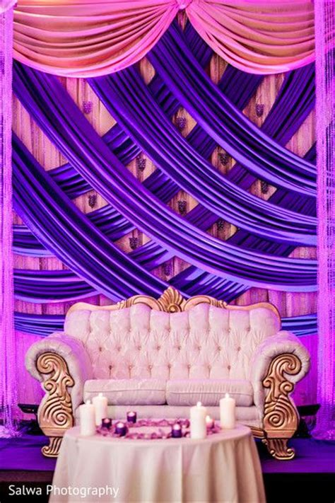 stage decorations ideas wedding stage decoration ideas 2016