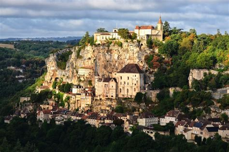best western francia best tours packages guides sightseeing and