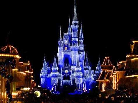 Www Disney   walt disney always dreaming of tomorrow engineer your