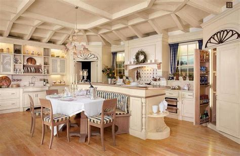 casa stile provenzale arredamento provenzale ludovico arredamenti