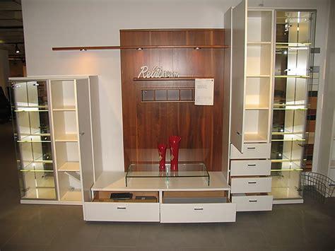großer schrank wohnwand nussbaum trendy medium size of chic archive
