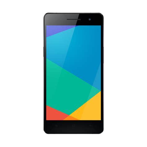 Tablet Oppo R3 oppo r3 7 mobileos it