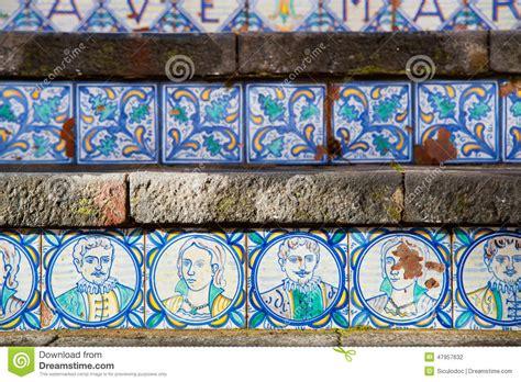 lavoro piastrellista estero ceramiche caltagirone piastrelle piastrelle per esterno