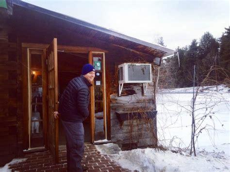 intervale pancake house travel tuesday pats peak ski area