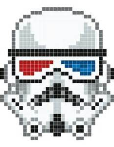 15 best images about quilts star wars on pinterest