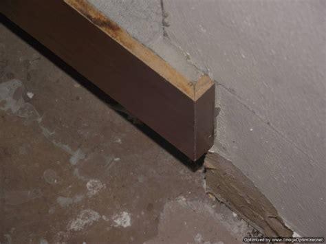 Laminate Flooring: Level Concrete Laminate Flooring