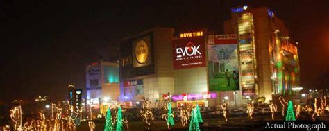 Garden Mall Market by West Gate Mall Rajouri Garden Shopping Malls In Delhi