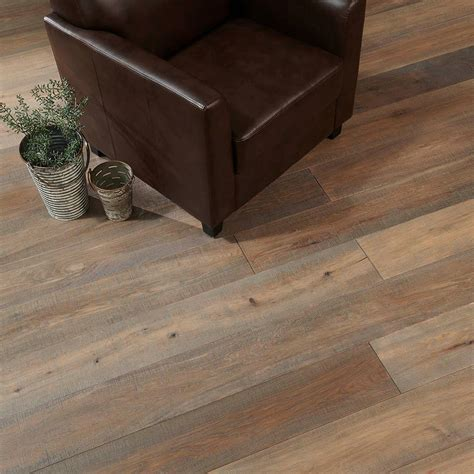 img  wood flooring manchester  cheap laminate flooring