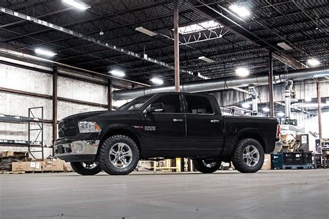 leveling kit dodge ram 1500 4x4 rou 363 country 12 15 dodge ram 1500 4x4 2 5in