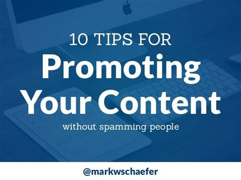 10 Tips To The With Someone New by 1000 Images About Social Media Marketing Strategies On
