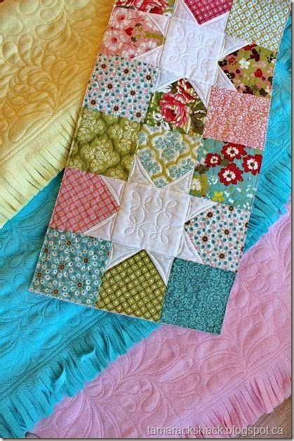 Jelly Roll Quilt Tutorials by Jelly Roll Quilt Tutorial Quilts Quilts