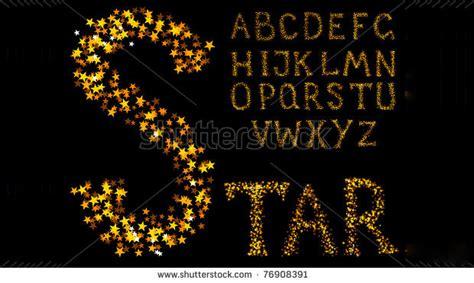 star fonts ttf otf  design trends premium psd vector downloads