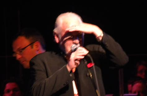 procol harum at edmonton canada photographs from tim