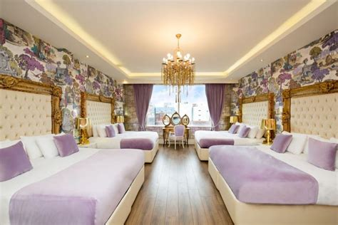 livingroom liverpool are these the most instagram worthy hotel rooms in