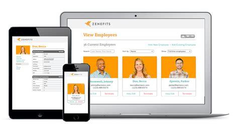 Utah Insurance Letter To Zenefits zenefits faces shutdown in utah for giving its cloud based