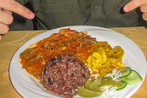 recetas de comidas cubanas cocina cubana comida cubana recetas de cuba platos share