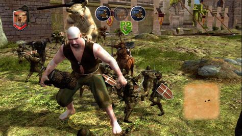 Le à Pince 360 by The Chronicles Of Narnia Prince Caspian Xbox 360 Jeux