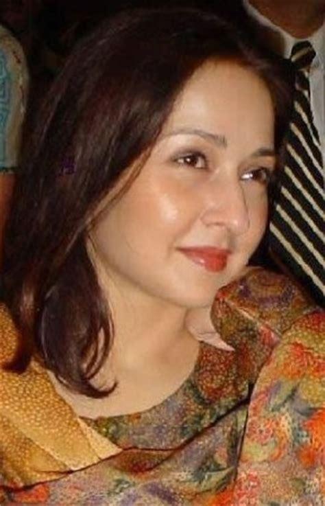 zeba bakhtiar biography in hindi indian hot actress masala zeba bakhtiyar hot sexy indian