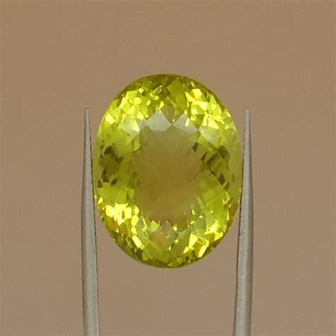 Batu Lemon Quartz Cutting Batu Akik Lemon Quartz khasiat batu lemon quartz toko batu akik batu permata batu mulia batu cincin