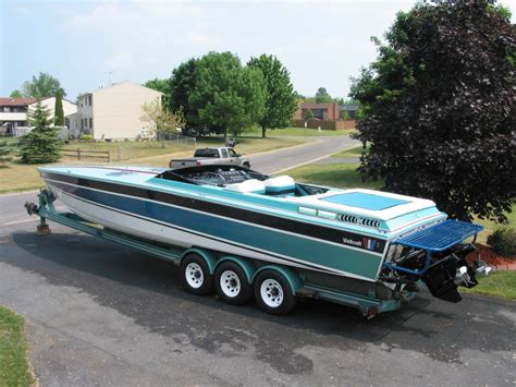 scarab boats for sale in europe i want to buy a scarab 38kv offshoreonly