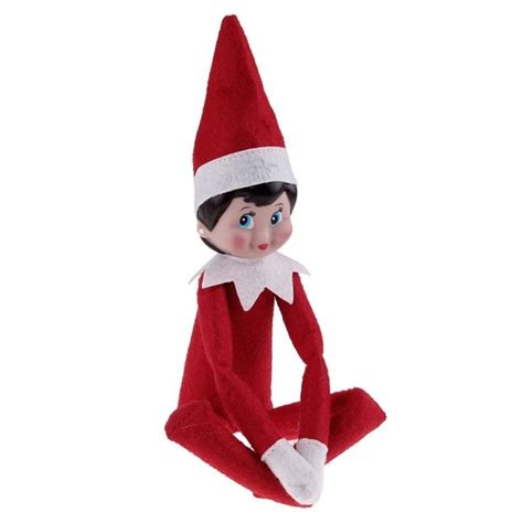 printable elf on the shelf doll 471 best images about elf on the shelf printables ideas