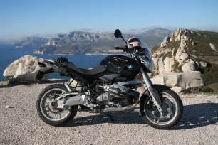 2007 bmw r1200r pics specs and information