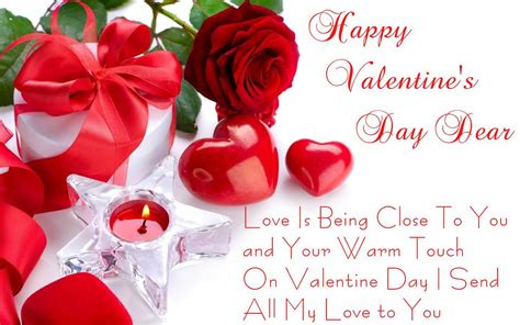 valentines for top 100 happy valentines day wishes images quotes messages
