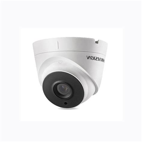 Hikvision Ds 2ce56f7t It1 ds 2ce56f7t it1
