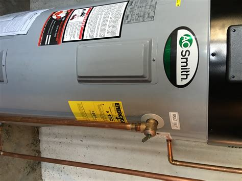 10 gallon electric water heater ao smith null 80volt ignitor for ao smith 80volt water heater