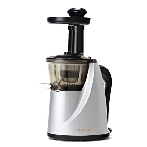 Juicer Harom Hurom Juicer Williams Sonoma