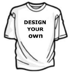 free t shirt transfer templates t shirt iron on transfers templates free software