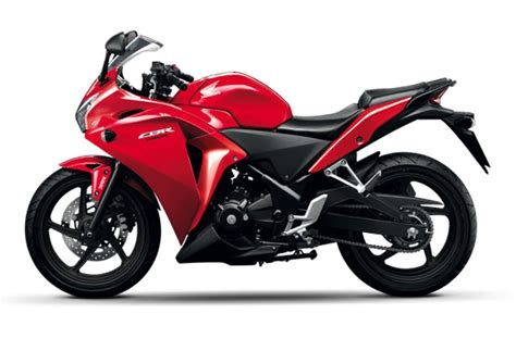 honda cbr bike models honda recalls 13 700 units of 2 bike models in india