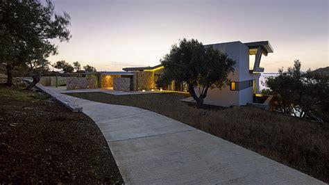 Building A House Ideas gallery of notre ntam lesvos residences z level 8