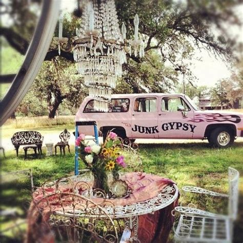 junk gypsy home decor 17 best images about junk gypsy decorating on pinterest