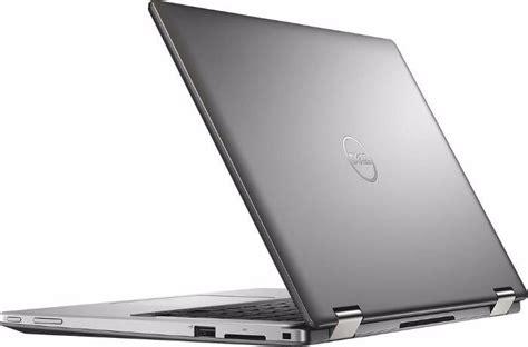 Dell Inspiron 7568 I5 Ram 8gb Windows 10 dell inspiron 7568 i5 6200u 8gb ram dd 1tb touch 2 1