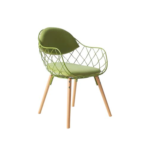 modern wire chair ikea personalized promotional minimalist modern