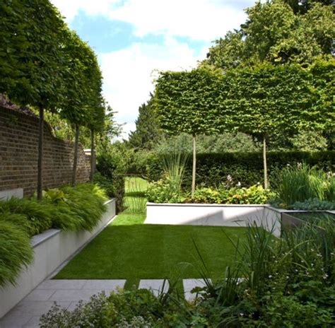 Garten Anlegen 1741 by 119 Best Garten Images On