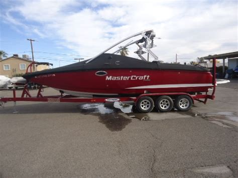 used boats for sale sun country marine phoenix az - Mastercraft Boats For Sale Phoenix Az