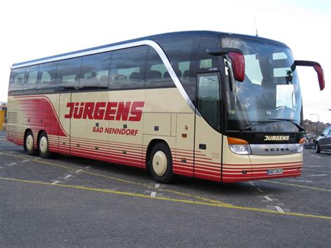 Auto J Rgens by Topworldauto Gt Gt Photos Of Setra S 417 Photo Galleries