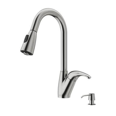 delta vessona kitchen faucet 100 delta vessona kitchen faucet kitchen delta