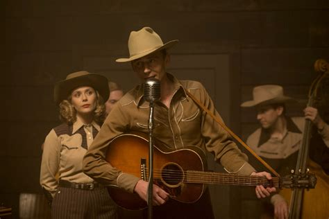 Who Wrote I Saw The Light by I Saw The Light Reveals Side Of Hank Williams Review