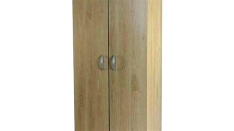 white wooden wardrobe large with glass doors sliding