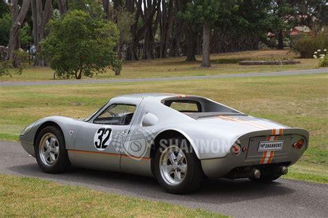 porsche 904 replica sold martin walker porsche 904 gts replica coupe