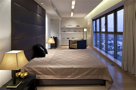 armani bedroom design luxury opera penthouse with inspiring armani design d 233 cor in israel by micle mihai