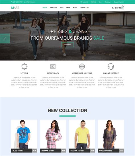 html ecommerce themes free download famous html ecommerce templates free photos resume ideas